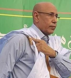 Après la tournée de Ghazwani à l'intérieur : Que reste-t-il du discours du 1er Mars ?
