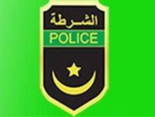 3 nouveaux généraux dans la police