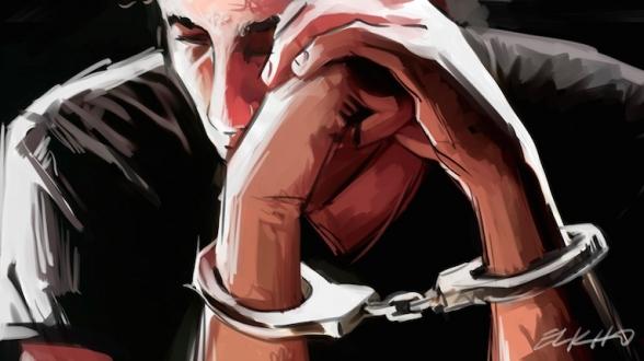 Rosso/Falsification et usage frauduleux des documents et cachets de la douane : 16 personnes devant les enquêteurs