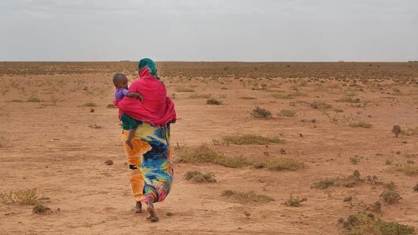 18 ans plus tard, et près de 2,5 milliards $ investis, l'Afrique a toujours autant soif