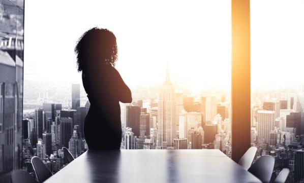 Les femmes d'affaires ouest-africaines perdent 38 % de bénéfices et 34 % de chiffres d'affaires mensuels