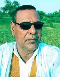 A propos de Ould Breidelleil Par Mohamed Saleck Beheite
