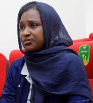 Mauritanie: la fédération décidée à lancer son football féminin
