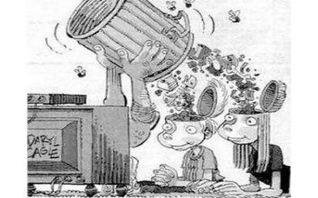 Le Parlement mauritanien lance sa télévision