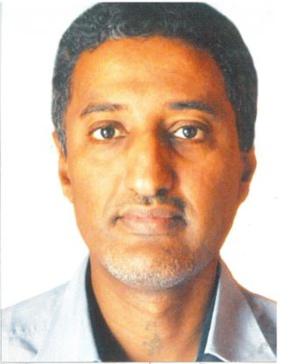 Propositions pour transformer la Mauritanie (3e partie )