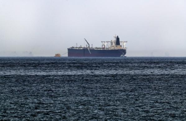 L'Opep se réunit sur fond de tensions dans le Golfe