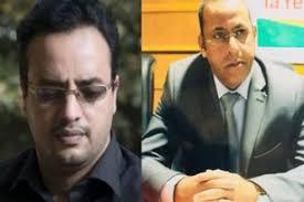 Mauritanie : Deux blogueurs détenus saisissent les Nations Unies. Leur détention depuis le 22 mars a déjà été condamnée par de nombreuses ONG