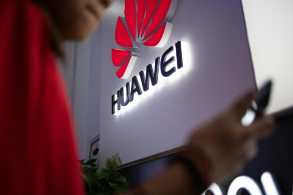 """Huawei: nouvelle offensive en justice contre la """"tyrannie"""" américaine"""