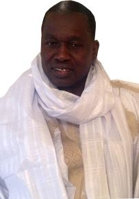 Des nominations dans la campagne du candidat Kane Hamidou Baba