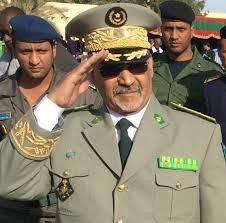 Mauritanie : nomination d'un nouveau directeur général adjoint de la sûreté national