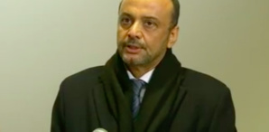 Mauritanie : L'Administration ne doit être qu'en Arabe (O. Boubacar)
