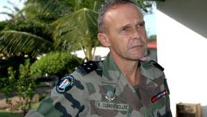 Un ex officier qualifie la lutte antiterroriste au Sahel de descente aux enfers