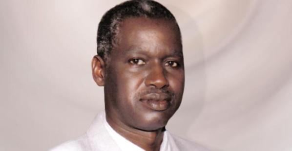 Le candidat Kane Hamidou Baba promet de doubler l'aide accordée aux agriculteurs