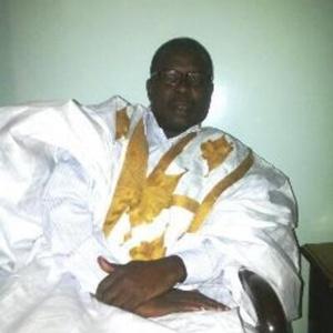 L'opposition mauritanienne prise au piège de la participation