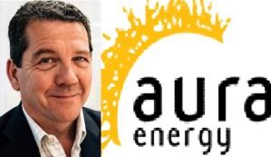 Mauritanie : Aura acquiert un nouveau permis d'exploration aurifère