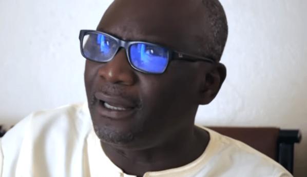 La « nationalité » des sahraouis de Tindouf et des déportés mauritaniens de la Vallée à Kaedi : ne pas jouer à nouveau avec le feu !