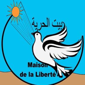 """Mauritanie : « Maison de la Liberté » condamne les arrestations """"en dehors des lois"""""""