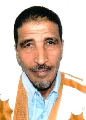 Ould Maouloud dénonce un coup d'état électoral