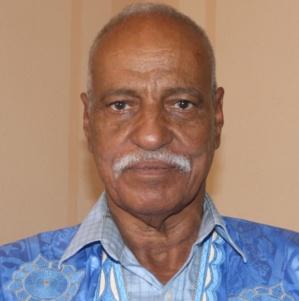 Elections crédibles, gage de la stabilité/par Mohamed Baba ould Abd El Wedoud