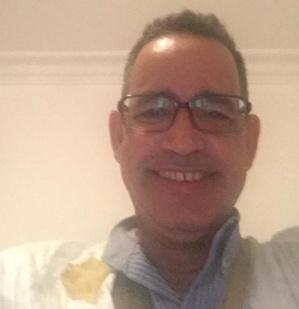 Mohamed ould Ahmed Tolba, économiste, spécialiste en éducation : ''Le système éducatif est incapable de réagir aux alarmes qui auraient dû déclencher un état d'urgence''