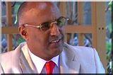 Mauritanie ; coup d'Etat judiciaire