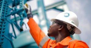 Mauritanie : Expro remporte un contrat pour mettre hors service le champ pétrolier Chinguetti II