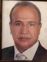 Moi aussi j'étais à Oualata (5) : La mort de Djigo Tafssirou / par Oumar ould Beibacar