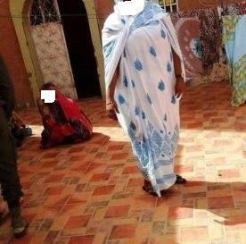 La Maison de la Liberté alerte sur une grève à la prison des femmes