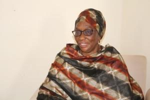 Mauritanie - Kadiata M. Diallo : Ce n'est pas un jeu équitable qui a amené Ghazouani au pouvoir