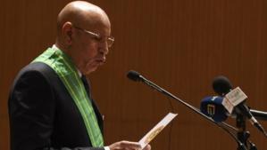 Premier gouvernement d'Ould Ghazwani : Pouvait-il mieux faire ?
