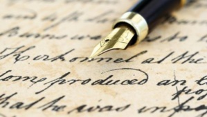 Lettre ouverte au Président de la République : la frustration de la communauté wolof