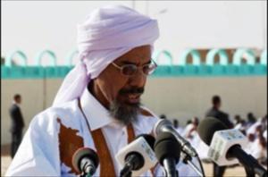 Aid Adha-Ould Habibourahmane met en garde dans sa Khotba contre le terrorisme, l'extrémisme et la dérive