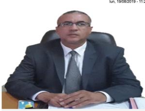 Economie- Péril sur Nouadhibou !