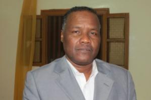 Pas d'ancrage institutionnel de la SCAPP, pas de développement en Mauritanie