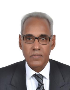 Lettre ouverte à SEM Mohamed Ould Cheïkh El Ghazwani, président de la République - Objet : Assassinat du professeur et avocat, Dr. Cheikh Ould Hormatallah