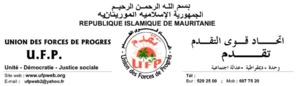 """L'UFP condamne les pratiques de certains""""compagnons"""""""