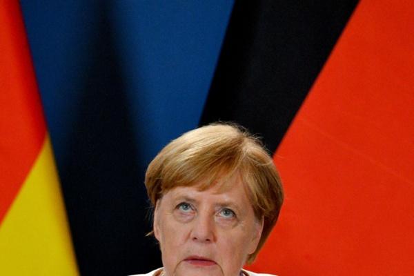 Percée annoncée de l'extrême droite en ex-RDA