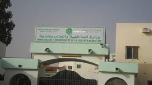 Mauritanie: Le ministère de l'Intérieur met à la disposition des citoyens un bulletin quotidien sur la situation générale du pays