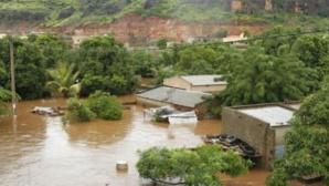 Mauritanie: le chef de file de l'opposition réclame un bilan complet des inondations mortelles à Selibaby