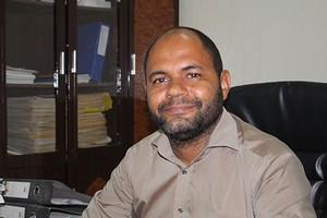 Le maire de Sebkha excelle dans la lutte contre la fraude fiscale