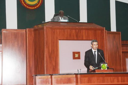 L'Assemblée nationale adopte le 2ème projet de loi de finance rectificative 2019