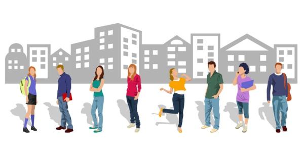 Clôture de la première édition des journées consultatives de la jeunesse sur l'emploi et l'innovation