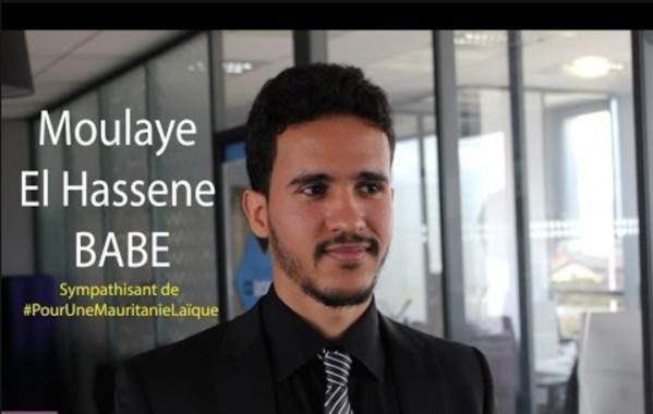 L'arabe ne devrait pas être la langue officielle de Mauritanie / par Moulaye Hassen