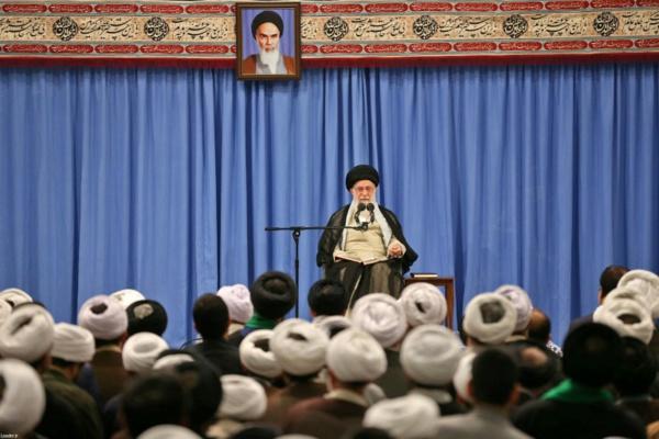 Pompeo va consulter les Saoudiens, Washington accuse à nouveau l'Iran