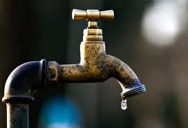 Mauritanie : Des populations en détresse par manque d'eau, les autorités .....