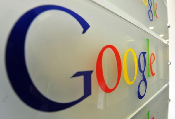 """Le """"droit à l'oubli"""" s'arrête aux frontières de l'UE, victoire de Google"""