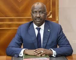 Décentralisation : cabale contre le ministre de l'Intérieur