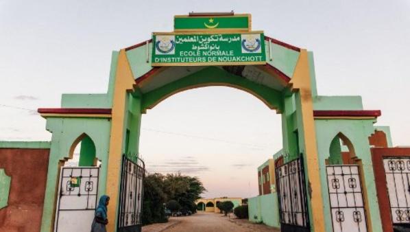 Rentrée scolaire en Mauritanie: Ghazouani réaffirme sa volonté de réforme