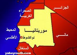 Le secteur minier mauritanien : Un Secteur insuffisamment exploré