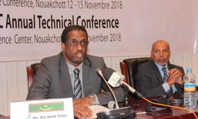 L'Ex-DG des impôts nommé conseiller au ministère des finances
